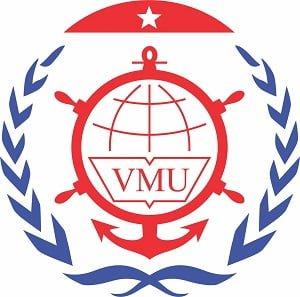 Đại Học Hàng Hải