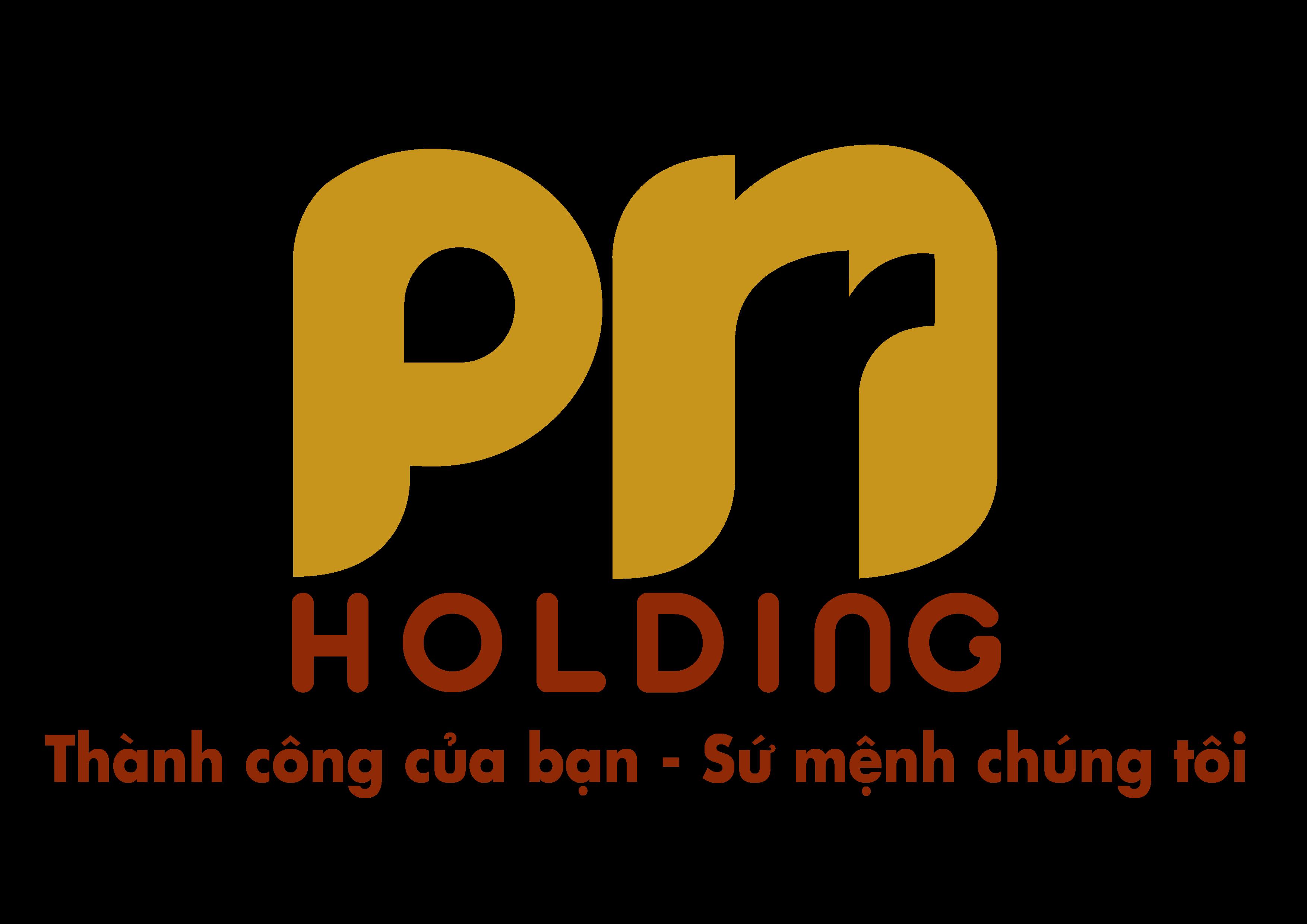 PN HOLDING