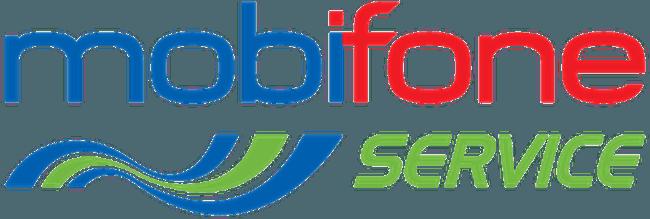 Mobifone Service